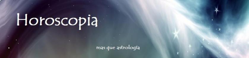 banner_estrellas_horosc