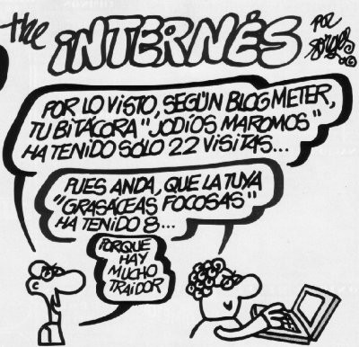 20070706142318-forges1
