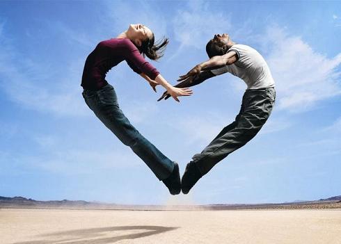 amor-corazon-personas