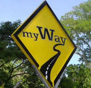 my_way_aviso