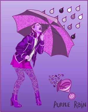Purple_Rain_by_Mackyo_Star