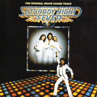 Saturday_Night_fever-front