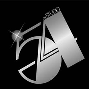 studio-54