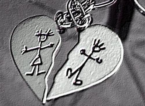 corazon partio