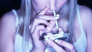 cocaina_PLYIMA20160120_0009_4