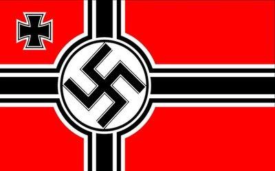 Resultado de imagen de estrella nazi