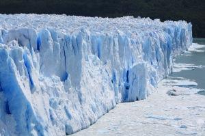 glaciar perito moreno - galería cubanito cuentacuentos
